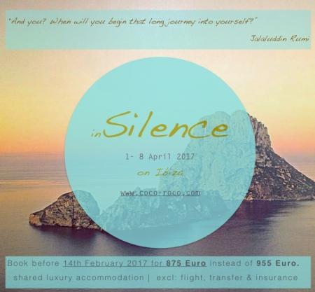 silence-retreat-simple-flyer-001