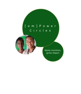 empower-circle-final-cropped