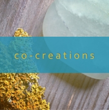 cocreations